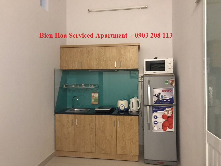 images/upload/one-bedroom-for-rent-in-bien-hoa-serviced-apartment_1502898791.jpg