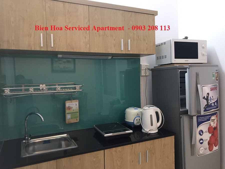 images/upload/one-bedroom-for-rent-in-bien-hoa-serviced-apartment_1502898795.jpg