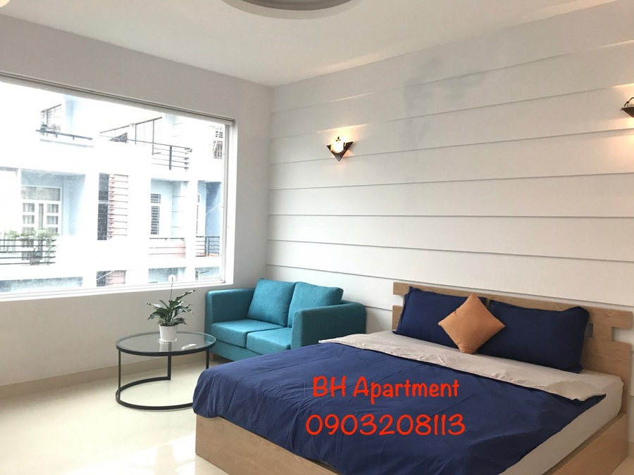 images/upload/one-bedroom-in-bien-hoa-city-of-bh-serviced-apartment_1503389845.jpg