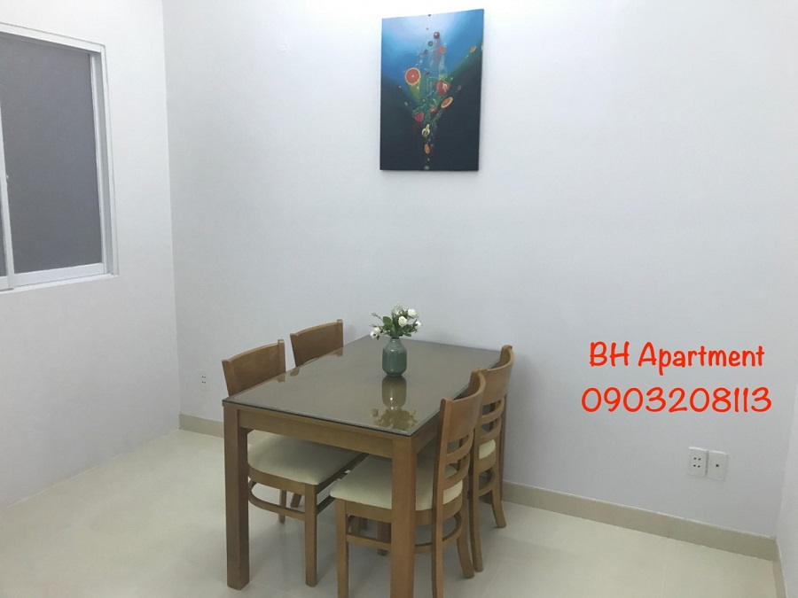 images/upload/one-bedroom-in-bien-hoa-city-of-bh-serviced-apartment_1503389889.jpg