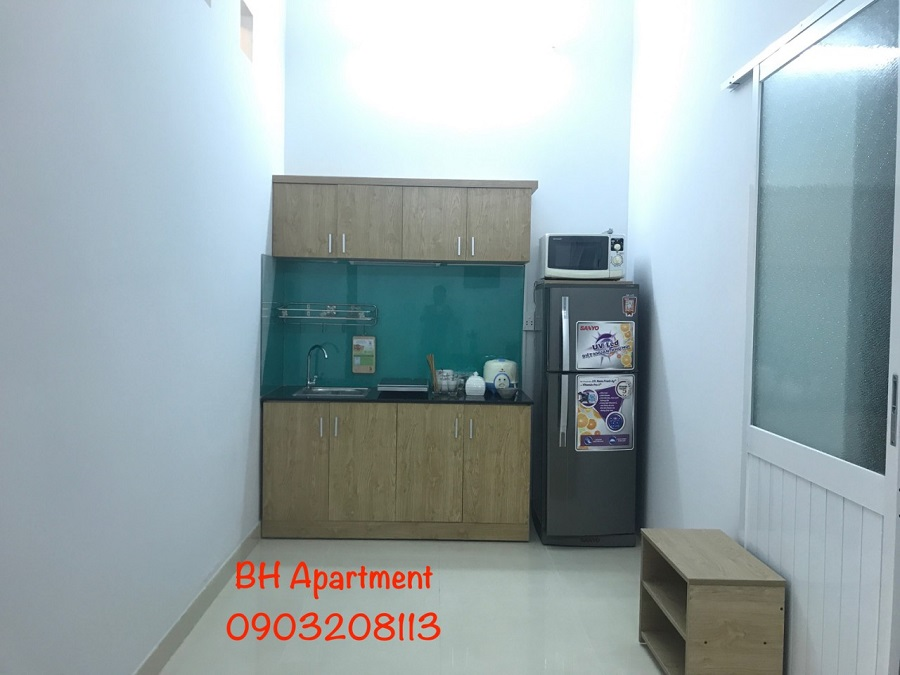 images/upload/one-bedroom-in-bien-hoa-city-of-bh-serviced-apartment_1503389894.jpg