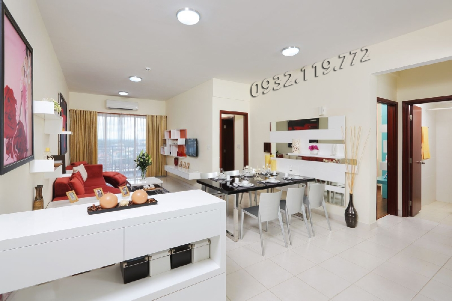 images/upload/overview-of-amber-court-apartments-for-rent-in-bien-hoa_1496937113.jpg
