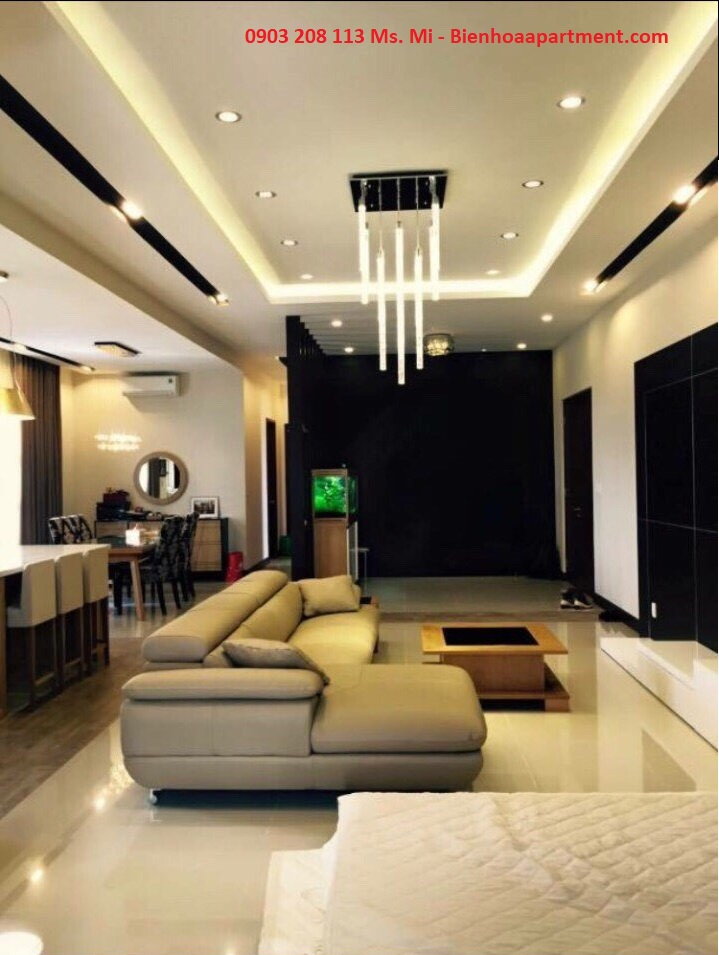 images/upload/really-nice-penthouse-for-rent-in-amber-court-bien-hoa-city_1506053334.jpg