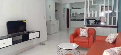 Cozy 2BR in Amber Court Bien Hoa, Dong Nai
