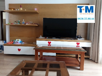 images/thumbnail/amber-court-plaza-bien-hoa-apartment-for-rent-and-sale-083822-88-66-1_tbn_1540525965.jpg