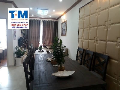 images/thumbnail/apartment-2-bedrooms-for-rent-at-son-an-plaza-bien-hoa-dong-nai-0838-228866-sa1263-jpg_tbn_1552531211.jpg