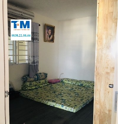 images/thumbnail/apartment-2-bedrooms-for-rent-at-son-an-plaza-bien-hoa-dong-nai-0838-228866-sa13832_tbn_1543544075.jpg