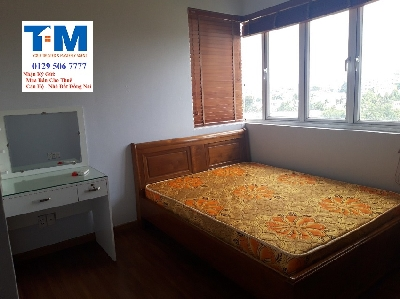 images/thumbnail/apartment-2-bedrooms-for-rent-in-amber-court-bien-hoa--furnished-_tbn_1535689782.jpg