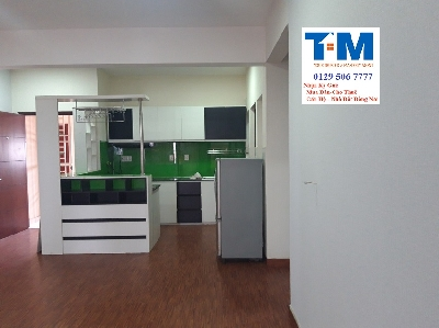 images/thumbnail/apartment-2-bedrooms-for-rent-in-amber-court-bien-hoa--furnished_tbn_1535689759.jpg