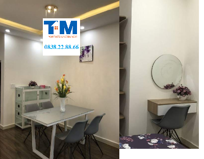 images/thumbnail/apartment-for-rent-at-son-an-plaza-bien-hoa-city-0838228866-sa12921_tbn_1543547112.png