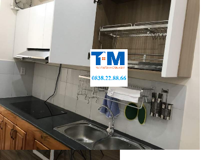 images/thumbnail/apartment-for-rent-at-son-an-plaza-bien-hoa-city-0838228866-sa12922_tbn_1543547139.png