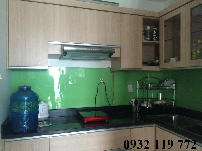 images/thumbnail/apartment-for-rent-in-bien-hoa-city-dong-nai-its-near-by-amata-industrial-park_tbn_1496135073.jpg