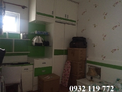 images/thumbnail/apartment-for-rent-in-bien-hoa-city-dong-nai-its-near-by-amata-industrial-park_tbn_1496135083.jpg
