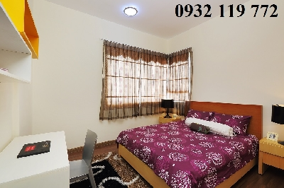 images/thumbnail/apartment-for-rent-in-bien-hoa-city-in-amber-court-apartment_tbn_1496241084.jpg