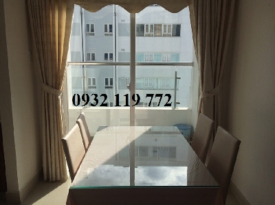 images/thumbnail/apartment-for-rent-in-bien-hoa-city-in-pegasus-building_tbn_1494844508.jpg