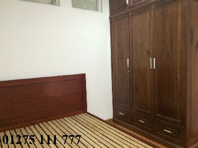 images/thumbnail/apartment-for-rent-in-bien-hoa-city_tbn_1494844055.jpg