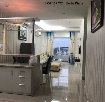 images/thumbnail/apartment-for-rent-in-pegasus-plaza-2-bedrooms-83-sqm_tbn_1496914205.jpg