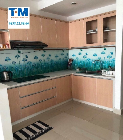 images/thumbnail/apartment-for-rent-in-pegasus-plaza-bien-hoa-nice-furniture4_tbn_1539320814.jpg
