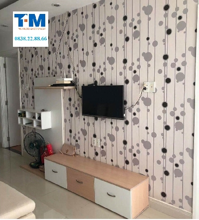 images/thumbnail/apartment-for-rent-in-pegasus-plaza-bien-hoa-nice-furniture5_tbn_1539320852.jpg