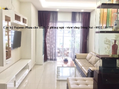 images/thumbnail/apartment-for-rent-in-pegasus-plaza-really-nice-furniture-and-river-view_tbn_1510215862.jpg