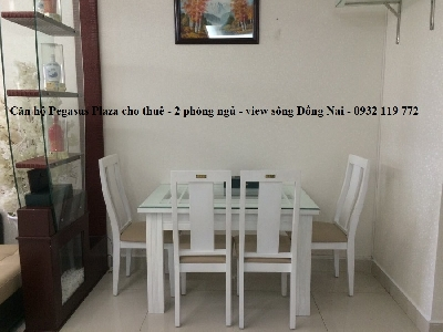 images/thumbnail/apartment-for-rent-in-pegasus-plaza-really-nice-furniture-and-river-view_tbn_1510215866.jpg