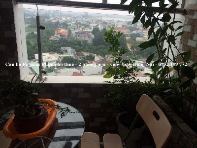 images/thumbnail/apartment-for-rent-in-pegasus-plaza-really-nice-furniture-and-river-view_tbn_1510215869.jpg