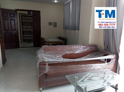 images/thumbnail/apartment-for-rent-in-thanh-binh-bien-hoa-city-furnished-apartment-2-jpg_tbn_1548126495.jpg