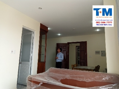 images/thumbnail/apartment-for-rent-in-thanh-binh-bien-hoa-city-furnished-apartment-3-jpg_tbn_1548126507.jpg