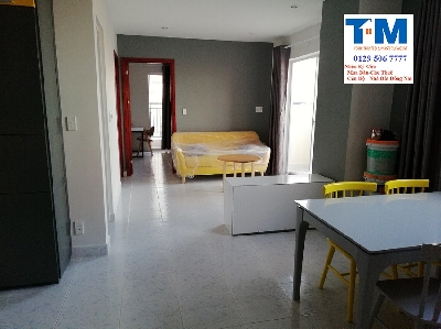 images/thumbnail/apartment-for-rent-in-thanh-binh-bien-hoa-city-furnished-apartment-4_tbn_1535685016.jpg