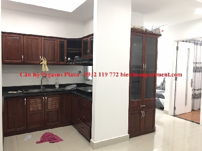 images/thumbnail/apartment-in-bien-hoa-city-for-rent-2-bedrooms-furnished_tbn_1510759994.jpg