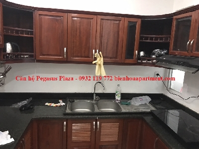 images/thumbnail/apartment-in-bien-hoa-city-for-rent-2-bedrooms-furnished_tbn_1510760004.jpg
