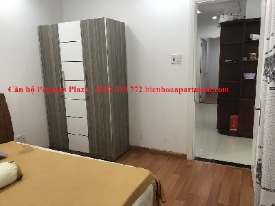 images/thumbnail/apartment-in-bien-hoa-city-for-rent-2-bedrooms-furnished_tbn_1510760014.jpg