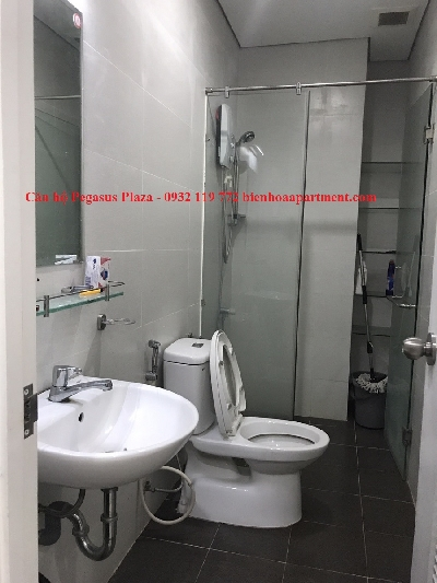 images/thumbnail/apartment-in-bien-hoa-city-for-rent-2-bedrooms-furnished_tbn_1510760022.jpg