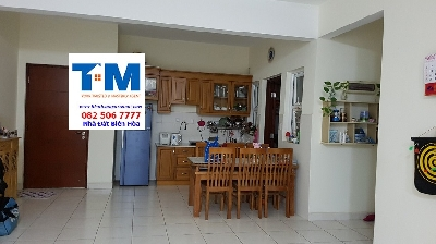 2 Bedroom Apartment For Sale With Luxury Furniture.