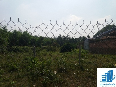Needs to sell 1650m2 land in Hiep Hoa ward - ĐB68