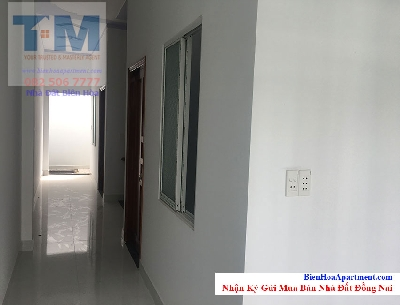 images/thumbnail/ban-nha-bien-hoa-nha-dat-gia-re-ban-nha-gan-ngay-trung-tam-bien-hoa-so-hong-chinh-chu-duong-oto-bien-hoa-apartment-for-rent-bien-hoa-apartment-2-bedroom-33-01-jpg_tbn_1563598674.jpg