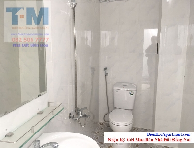 images/thumbnail/ban-nha-bien-hoa-nha-dat-gia-re-ban-nha-gan-ngay-trung-tam-bien-hoa-so-hong-chinh-chu-duong-oto-bien-hoa-apartment-for-rent-bien-hoa-apartment-2-bedroom-33-02-jpg_tbn_1563598683.jpg
