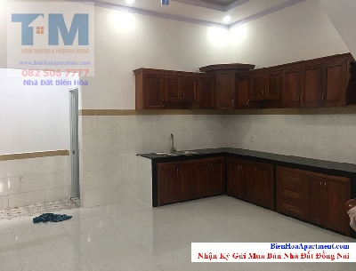 images/thumbnail/ban-nha-bien-hoa-nha-dat-gia-re-ban-nha-gan-ngay-trung-tam-bien-hoa-so-hong-chinh-chu-duong-oto-bien-hoa-apartment-for-rent-bien-hoa-apartment-2-bedroom-33-05-jpg_tbn_1563598646.jpg