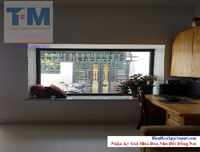 Selling a house in Kp1, Tan Hiep Ward, Bien Hoa City - 39