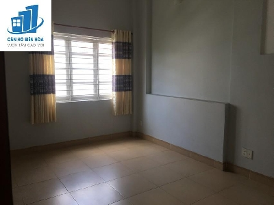 House for sale on N2 street, Vo Thi Sau - Bien Hoa - NB128