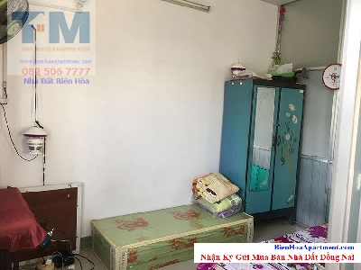House for sale in P. Thong Nhat, Bien Hoa, Dong Nai - 41