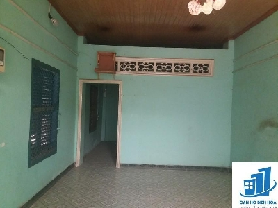 House for sale near Bien Hung Park, Bien Hoa City - NB130