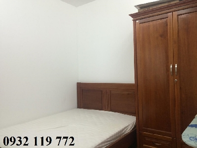 images/thumbnail/bien-hoa-apartment-for-rent-2-bedroom-nice-furniture-and-high-floor_tbn_1496134265.jpg