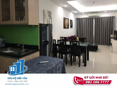 images/thumbnail/bien-hoa-apartment-for-rent-2-bedrooms-apartment-chung-cu-bien-hoa-pegasus-plaza-muon-ban-can-ho-gia-re-ps8915_tbn_1571283290.jpg