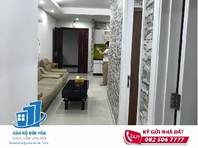 images/thumbnail/bien-hoa-apartment-for-rent-2-bedrooms-chung-cu-bien-hoa-pegasus-plaza-cho-thue-can-ho-gia-re-ps9112_tbn_1571277675.jpg