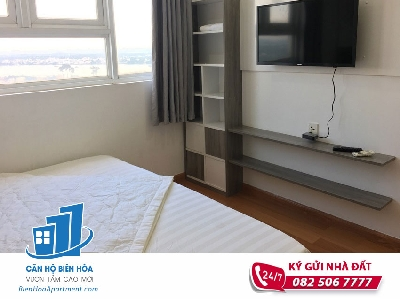 images/thumbnail/bien-hoa-apartment-for-rent-2bed-can-ho-2-phong-ngu-du-noi-that-cho-thue-tai-pegasus-palza-ps584_tbn_1571276341.jpg