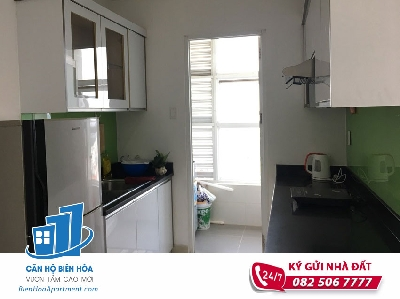 images/thumbnail/bien-hoa-apartment-for-rent-2bed-can-ho-2-phong-ngu-du-noi-that-cho-thue-tai-pegasus-palza-ps586_tbn_1571276356.jpg