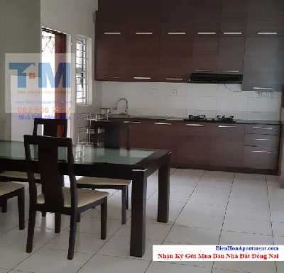 images/thumbnail/bien-hoa-apartment-for-rent-amber-court-3-bedroom-for-rent-can-ho-cho-thu-can-ho-amber-court-3-phong-ngu-cho-thue-tai-bien-hoa-can-ho-bien-hoa-gia-re-ac28-02-jpg_tbn_1562818700.jpg