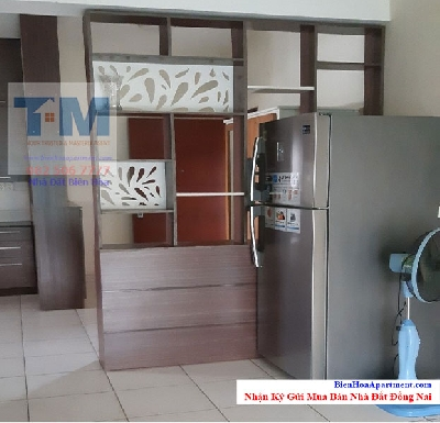 images/thumbnail/bien-hoa-apartment-for-rent-amber-court-3-bedroom-for-rent-can-ho-cho-thu-can-ho-amber-court-3-phong-ngu-cho-thue-tai-bien-hoa-can-ho-bien-hoa-gia-re-ac28-05-jpg_tbn_1562818728.jpg