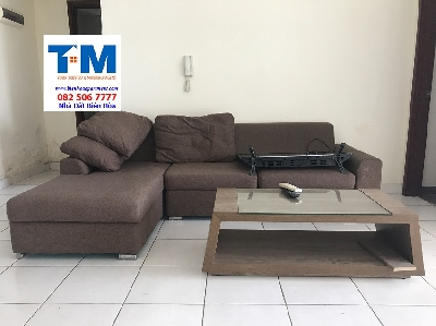 images/thumbnail/bien-hoa-apartment-for-rent-apartment-2-bedroom-at-amber-court-bien-hoa-chung-cu-cho-thue-chung-cu-bien-hoa-can-ho-amber-court-cho-thue-ac24-02-jpg_tbn_1553053828.jpg